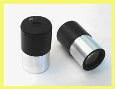 SUN Projection 43mm Telescope Eyepiece by GTO. 1.25""