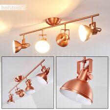 Plafonnier Lustre Vintage Lampe de corridor Lampe à suspension Luminaire 173705