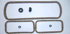 Morris Minor A35 A40 803 950 1098 Rocker Cover Gasket Tappet Chest Kit
