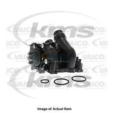 New VAI Water Pump V10-50091 Top German Quality