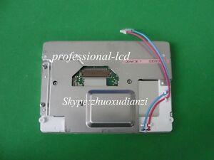 LQ5AW136 LQ5AW136T New Original 5 inch 320*234 TFT Car GPS LCD Screen Display
