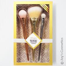 """1 REAL TECHNIQUES Bold Metals Essentials Gift Set """"RT-1472"""" *Joy's cosmetics*"""