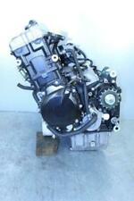 Motores completos Suzuki para motos
