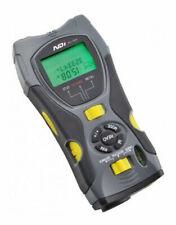 NDI 088168109A Multifunction Distance Meter