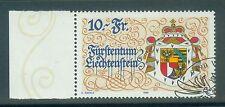 Lichtenstein 1136 , o ,