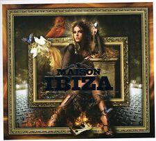 Various Artists - Maison Ibiza: House / Various [New CD]