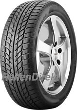 4x 17 Zoll Winterreifen GOODRIDE 225/50 R17 98h Ford Galaxy