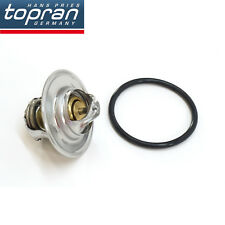 For Audi A3 Sportback A4 B5 A6 C4 C5 TT Roadster Thermostat & Seal 050121113C*