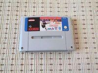Brett Hull Hockey für Super Nintendo SNES