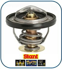 STANT 48792 OEM Type Engine Coolant Thermostat 203f Xactstat - OE Replacement