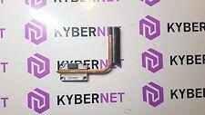 Packard Bell P5WS0 - CPU Cooling Heatsink AT0HI0060F0 - 22
