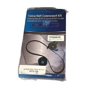 GENUINE K-PAC Timing Belt Kit KPTK309 for 1999-2008 Suzuki Forenza Reno Chevy