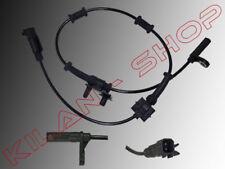 1x ABS Sensor / ABS-Sensor vorne R / L Dodge Challenger 2WD 2011 - 2012
