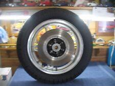 Honda Rear Wheel OEM GL1000 Goldwing 1978-79 Stock Original  #6038