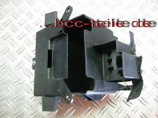 Batteriehalter Honda CBR600F PC31 Bj.95-98 (B)