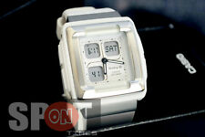 Casio Baby-G Casket Square Ladies Watch BG-80-7E3  BG 807E3