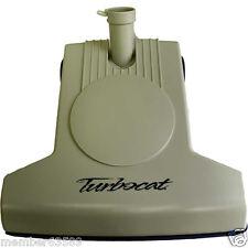 Genuine central vacuum air driven floor nozzle turbocat TP210  8695