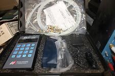 Unused Meriam Instruments Digital Manometer Dp200I 200In H2O
