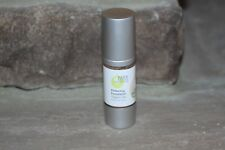 JUICE BEAUTY PERFECTING FOUNDATION -ORGANIC TAN PUMP 1 OZ  complexion perfection
