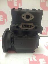 Bendix Air Compressor Detroit Diesel 276961 6V71 6V92 8V71 8V92
