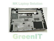 NEU NEW IBM Thinkpad T450 Unterschale Base Bottom Cover FRU SCB0G41372