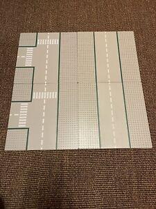 piattaforme Lego (orginali)