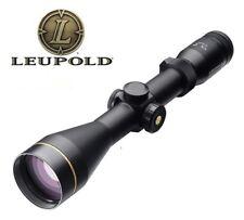 Leupold Zielfernrohr VX-R 4-12x50 FireDot 4 Duplex Absehen Rifle Scope 111242