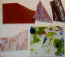 Tiffany Glas Abschnitte Tiffany Glas (3)