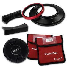 WonderPana FreeArc Kit for Canon 14mm f/2.8L II Lens