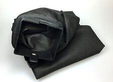 Fangsack passend für Laubsauger Laubbläser ATIKA LSH 2500 und 2600 Sack Beutel