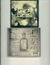 COLD WATER FLAT - COLD WATER FLAT - 1995 UK CD ALBUM