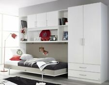 Bettüberbau günstig kaufen | eBay