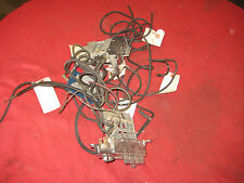 1959 1960 OLDSMOBILE HEATER Water Temp Control SENSOR Units Switches Hoses LOT
