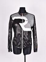 G-STAR Block R Women Jacket Size L