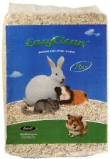 Pestell Pet Products Easy Clean Pine Bedding, 40 Liters