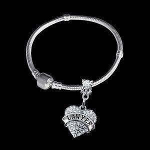 Attorney bangle Lawyer Bracelet Legal bracelet Lawyer jewelry Lawyer gift presen