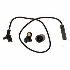 Ve701087 Abs Sensor Para Bmw