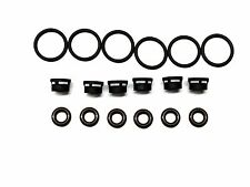 FUEL INJECTOR REPAIR KIT O-RINGS FILTERS CAMARO CHRYSLER DODGE PLYMOUTH 3.5L V6