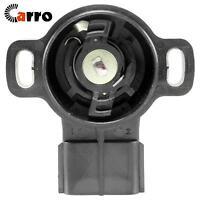 OEM 89452-22080 Genuine Throttle Position Sensor TPS For Toyota T100 Tacoma