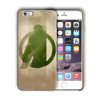Super Hero Hulk Iphone 4 4s 5 5s SE 6 7 8 X XS Max XR 11 Pro Plus Case Cover nn2