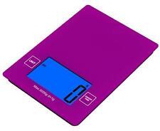 Digital báscula de cocina XXL display hasta 5 kg/1g balanza fino carta báscula digital báscula -