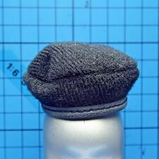DID 1:6 French Resistance Pierre Inglourious Basterds Figure - Black Beret/hat