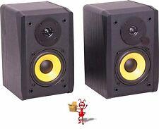 Edifier R1010BT Bluetooth Bookshelf Monitor Speakers
