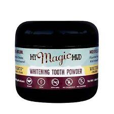 Teeth Whitening Powder