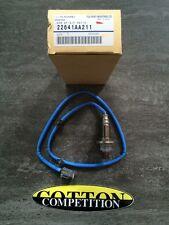 22641AA211 sensor de combustible de aire se ajusta Subaru Impreza WRX STi FORESTER 2005-2008
