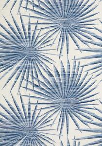 "Thibaut Vinyl Wallpaper Fabric Furniture - 27""x27'"