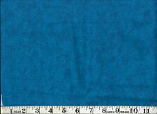 ROYAL BLUE SHADOW TONE ON TONE, 100% Cotton Flannel, 31 INCHES