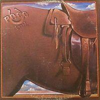 Poco - Live [New CD] UK - Import