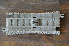 THOMAS Pair of connectors adapters from TOMY to TRACKMASTER set AS NEW
