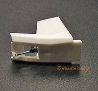 NEW TURNTABLE NEEDLE for Audio Technica ATN 3472 P 213-D6C /4213-D6  NEW